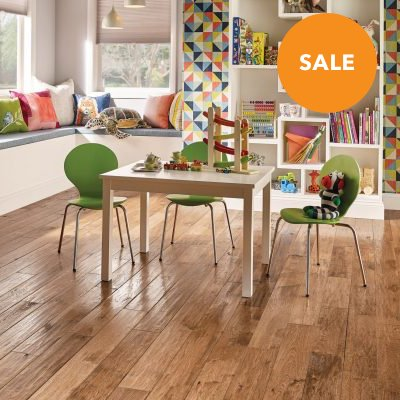 shop hardwood sales