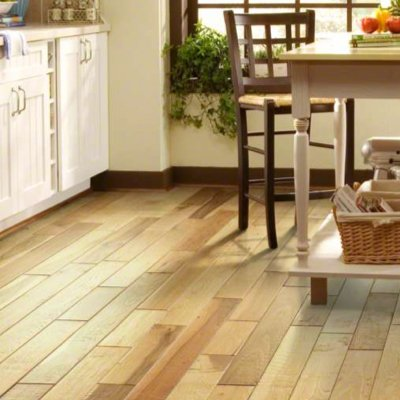 shop all solid hardwood
